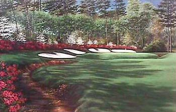 Augusta 13th by Rule THUMBNAIL